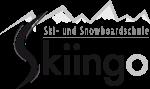Skiingo
